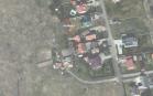 Kitos paskirties žemės sklypo pardavimo aukcionas Klaipėdos m. sav., Klaipėdos m. (kadastro Nr. 2101/0035:113)