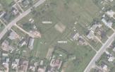 Kitos paskirties žemės sklypo pardavimo aukcionas Rokiškio r. sav., Rokiškio m., J. Tumo - Vaižganto g. 43 B (kadastro Nr. 7375/0008:248)