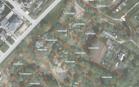 Kitos paskirties žemės sklypo pardavimo aukcionas Radviliškio r. sav., Radviliškio m., Mindaugo g. 21 (kadastro Nr. 7157/0019:339)