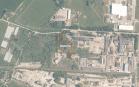 Kitos paskirties žemės sklypo pardavimo aukcionas Klaipėdos r. sav., Gargždų m., Statybininkų g. 7A (kadastro Nr. 5520/0019:119)