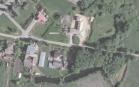 Kitos paskirties žemės sklypo nuomos aukcionas Kėdainių r. sav., Kėdainių m., Vilniaus g. 47 (kadastro Nr. 5333/0020:116)