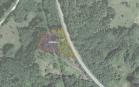 Miškų ūkio paskirties žemės sklypo pardavimo aukcionas Utenos r. sav., Kuktiškių sen., Asmalų k. (kadastro Nr. 8247/0006:114)