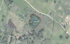 Miškų ūkio paskirties žemės sklypo pardavimo aukcionas Utenos r. sav., Sudeikių sen., Nolėnų k. (kadastro Nr. 8260/0004:220)
