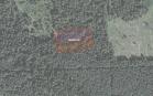 Miškų ūkio paskirties žemės sklypo pardavimo aukcionas Utenos r. sav., Daugailių sen., Gatelių k. (kadastro Nr. 8210/0010:180)