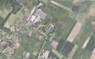 Kitos paskirties žemės sklypo pardavimo aukcionas Prienų r. sav., Jiezno m., Lentpjūvės g. 3A (kadastro Nr. 6916/0008:43)