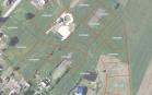 Kitos paskirties žemės sklypo pardavimo aukcionas Radviliškio r. sav., Šeduvos m., Dvaro g. 6 (kadastro Nr. 7170/0002:568)