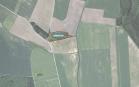 Miškų ūkio paskirties žemės sklypo pardavimo aukcionas Pakruojo r. sav., Klovainių sen., Barvainių k. (kadastro Nr. 6533/0004:92)