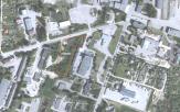 Kitos paskirties žemės sklypo pardavimo aukcionas Šakių r. sav., Šakių m., Sodų g. 3D (kadastro Nr. 8486/0009:4)
