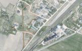 Kitos paskirties žemės sklypo pardavimo aukcionas Skuodo r. sav., Skuodo m., Statybininkų g. 1C (kadastro Nr. 7550/0002:79)