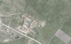 Kitos paskirties žemės sklypo pardavimo aukcionas Radviliškio r. sav., Šaukoto sen., Kunigiškių k., Liepų g. 4B (kadastro Nr. 7167/0004:180)