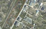 Kitos paskirties žemės sklypo pardavimo aukcionas Kretingos r. sav., Kretingos m., Klaipėdos g. 78C (kadastro Nr. 5634/0010:126)