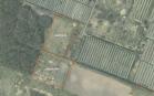 Kitos paskirties žemės sklypo pardavimo aukcionas Kretingos r. sav., Kretingos m., Pasieniečių g. 37B (kadastro Nr. 5634/0004:1135)