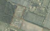 Kitos paskirties žemės sklypo pardavimo aukcionas Kretingos r. sav., Kretingos m., Tiekėjų g. 42D (kadastro Nr. 5634/0004:1139)