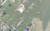 Kitos paskirties žemės sklypo pardavimo aukcionas Radviliškio r. sav., Šeduvos m., Dvaro g. 21 (kadastro Nr. 7170/0002:553)