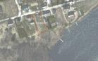 Kitos paskirties žemės sklypo pardavimo aukcionas Mažeikių r. sav., Sedos m., Ežero g. 10 (kadastro Nr. 6154/0002:275)
