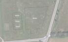 Kitos paskirties žemės sklypo pardavimo aukcionas Rokiškio r. sav., Rokiškio m., A. Tumėno g. 5 (kadastro Nr. 7375/0032:60)