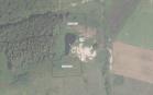 Kitos paskirties žemės sklypo pardavimo aukcionas Rokiškio r. sav., Rokiškio m., J. Janulionio g. 29 (kadastro Nr. 7375/0032:53)