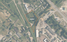 Kitos paskirties žemės sklypo pardavimo aukcionas Radviliškio r. sav., Radviliškio m., Šiaulių g. 29G (kadastro Nr. 7157/0001:41)