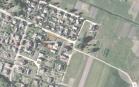 Kitos paskirties žemės sklypo pardavimo aukcionas Radviliškio r. sav., Šeduvos m., Progimnazijos g. 56 (kadastro Nr. 7170/0002:663)