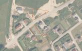 Kitos paskirties žemės sklypo pardavimo aukcionas Šilalės r. sav., Šilalės m., Lingiškės g. 12 (kadastro Nr. 8760/0002:36)