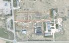 Kitos paskirties žemės sklypo pardavimo aukcionas Skuodo r. sav., Skuodo m., Vytauto g. 67A (kadastro Nr. 7550/0005:438)