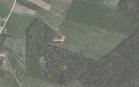 Miškų ūkio paskirties žemės sklypo pardavimo aukcionas Šiaulių r. sav., Bubių sen., Bitėnų k. (kadastro Nr. 9118/0012:102)