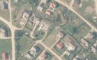 Kitos paskirties žemės sklypo pardavimo aukcionas Šilutės r. sav., Šilutės m., Jovarų g. 22 (kadastro Nr. 8867/0004:117)