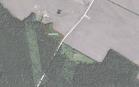 Miškų ūkio paskirties žemės sklypo pardavimo aukcionas Pakruojo r. sav., Lygumų sen., Vaigailių k. (kadastro Nr. 6510/0007:88)