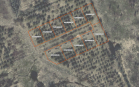 Kitos paskirties žemės sklypo pardavimo aukcionas Klaipėdos m. sav., Klaipėdos m., Užlaukio g. 19 (kadastro Nr. 2101/0036:476)