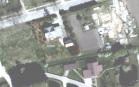 Kitos paskirties žemės sklypo pardavimo aukcionas Tauragės r. sav., Skaudvilė, Tauragės g. 45A (kadastro Nr. 7750/0007:56)