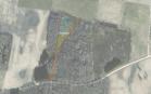 Miškų ūkio paskirties žemės sklypo pardavimo aukcionas Skuodo r. sav., Ylakių sen., Gonaičių k. (kadastro Nr. 7516/0006:385)