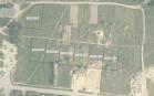 Kitos paskirties žemės sklypo pardavimo aukcionas Skuodo r. sav., Skuodo m., Šatrijos g. 35 (kadastro Nr. 7550/0004:354)