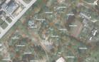 Kitos paskirties žemės sklypo pardavimo aukcionas Radviliškio r. sav., Radviliškio m., Jaunystės g. 6E (kadastro Nr. 7157/0019:328)