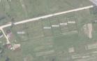 Kitos paskirties žemės sklypo pardavimo aukcionas Rokiškio r. sav., Rokiškio m., Pagojės g. 9 (kadastro Nr. 7375/0014:159)