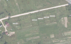 Kitos paskirties žemės sklypo pardavimo aukcionas Rokiškio r. sav., Rokiškio m., Pagojės g. 5 (kadastro Nr. 7375/0014:157)