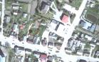 Kitos paskirties žemės sklypo pardavimo aukcionas Šilalės r. sav., Kaltinėnai, Didžioji g. 15A (kadastro Nr. 8734/0008:321)