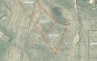 Kitos paskirties žemės sklypo pardavimo aukcionas Skuodo r. sav., Skuodo m., Pievų g. 9 (kadastro Nr. 7550/0005:364)