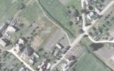 Kitos paskirties žemės sklypo pardavimo aukcionas Radviliškio r. sav., Šeduvos m., Taikos g. 9A (kadastro Nr. 7170/0001:139)