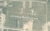 Kitos paskirties žemės sklypo pardavimo aukcionas Skuodo r. sav., Skuodo m., Šatrijos g. 40 (kadastro Nr. 7550/0004:355)