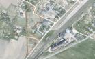 Kitos paskirties žemės sklypo pardavimo aukcionas Skuodo r. sav., Skuodo m., Statybininkų g. 1A (kadastro Nr. 7550/0002:97)