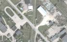 Kitos paskirties žemės sklypo nuomos aukcionas Radviliškio r. sav., Radviliškio m. (kadastro Nr. 7157/0001:46)