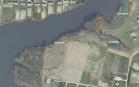 Miškų ūkio paskirties žemės sklypo pardavimo aukcionas Skuodo r. sav., Aleksandrijos sen., Gėsalų k. (kadastro Nr. 7514/0004:263)