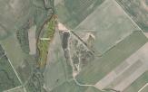 Miškų ūkio paskirties žemės sklypo pardavimo aukcionas Joniškio r. sav., Gaižaičių sen., Stalmokų k. (kadastro Nr. 4717/0003:58)