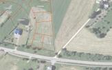 Kitos paskirties žemės sklypo pardavimo aukcionas Radviliškio r. sav., Šeduvos m., Dvaro g. 1 (kadastro Nr. 7170/0002:565)
