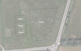 Kitos paskirties žemės sklypo pardavimo aukcionas Rokiškio r. sav., Rokiškio m., A. Tumėno g. 3 (kadastro Nr. 7375/0032:61)