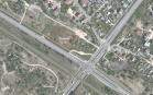 Kitos paskirties žemės sklypo pardavimo aukcionas Šiaulių m. sav., Šiaulių m., Dubijos g. 83 (kadastro Nr. 2901/0012:531)