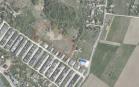 Kitos paskirties žemės sklypo pardavimo aukcionas Šiaulių m. sav., Šiaulių m., Užmiesčio g. 16 (kadastro Nr. 2901/0016:196)