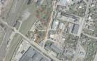 Kitos paskirties žemės sklypo pardavimo aukcionas Šiaulių m. sav., Šiaulių m., Kulpės g. 1 (kadastro Nr. 2901/0005:706)