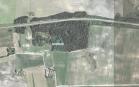 Miškų ūkio paskirties žemės sklypo pardavimo aukcionas Pagėgių sav., Pagėgių sen., Bajėnų k. (kadastro Nr. 8801/0003:232)