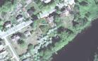 Kitos paskirties žemės sklypo pardavimo aukcionas Zarasų r. sav., Zarasų m., K. Būgos g. 19B (kadastro Nr. 4380/0008:196)
